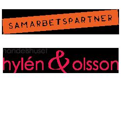 Handelshuset Hylén & Olsson